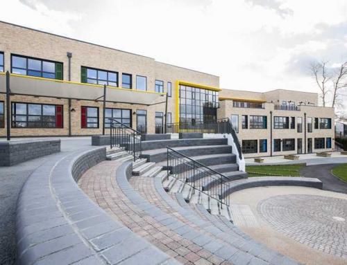 Julian Primary School