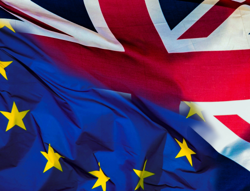 Brexit – What Next For The UK Steel Industry?